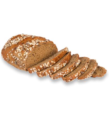Afbeelding voor categorie Groot en klein brood